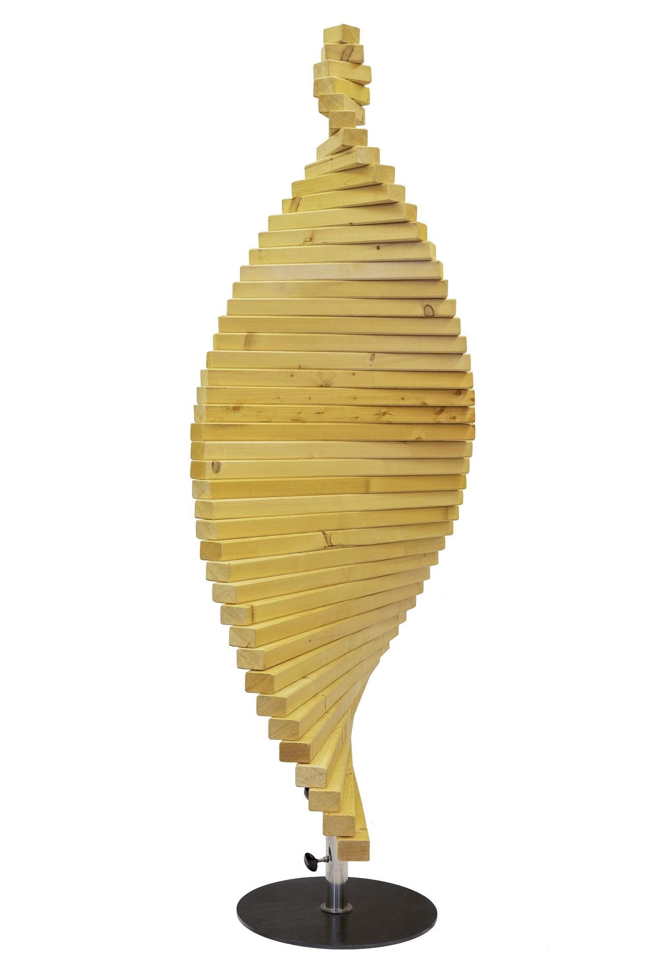 Deko-Baum - 1750